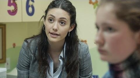 Shameless Season 4 Episode 2 Clip - The Wonderful World of Teenagers