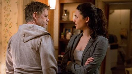 Dating in the dark season 4 episode 6 dominique. Dating in the dark season 4 episode 6 dominique.