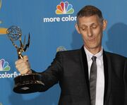 62nd-Emmy-Awards-The-Winners 5