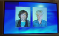 Myra hindley - KEV AND VERON.png
