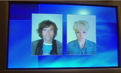 File:Myra hindley - KEV AND VERON.png