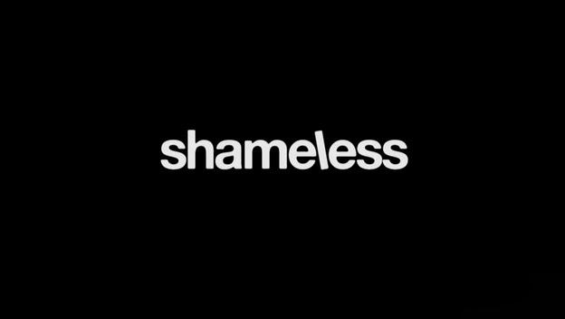 File:ShamelessUS.png