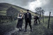 The-village-bbc-john-simm-maxine-peake