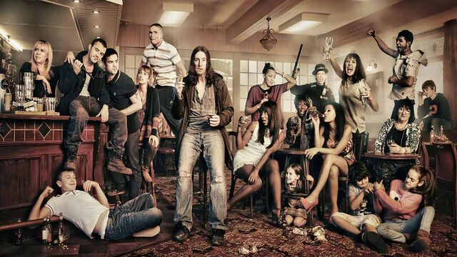 File:SHAMELESS-WIKI-UK-CAST.jpg