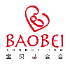 File:Baobeifoundation.png