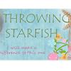 File:Throwingstarfish.jpg