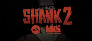 Shank 23