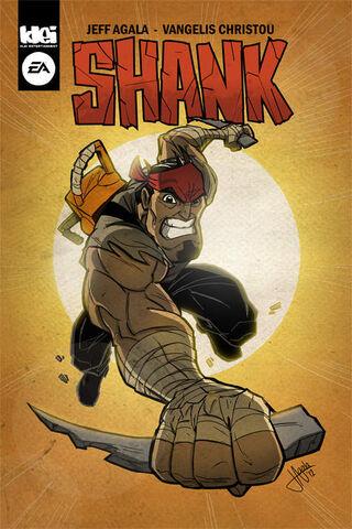 File:Shank cover web.jpg