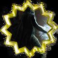 Miniatuurafbeelding voor de versie van 15 mei 2011 om 12:52