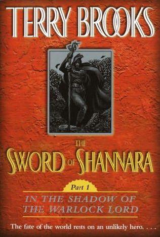 File:Sword3.jpg