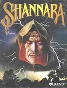 File:Shannara pc.jpg