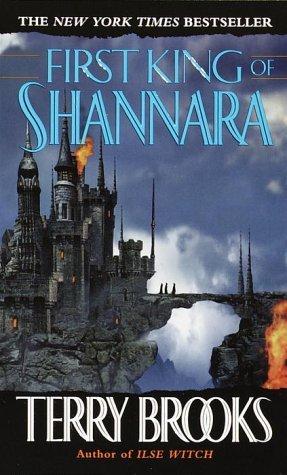 File:First King of Shannara.jpg
