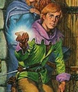 File:Elfstones-of-Shannara-Crop.jpg