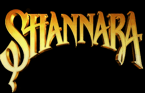 File:Wikia-Visualization-Main,shannara.png