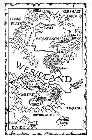 File:Westland Map.jpg