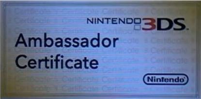 File:3DS ambassador programme.png