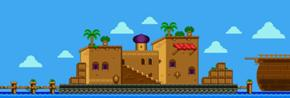 File:290px-Shantae GBC - maps - BurnTownD.jpg