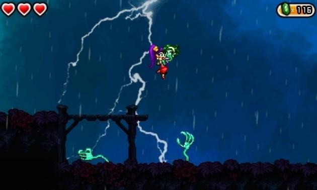 File:Shantae tpc nl1.jpg