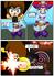Project Megaman z page 36