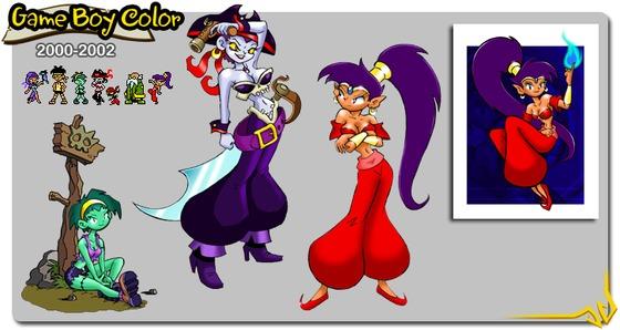 File:GameBoyColorKS2000-2002.jpg