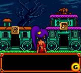 File:Shantae GBC - SS - 18.jpg