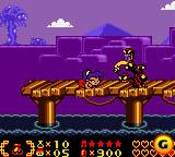 File:Shantae GBC - SS - 30.jpg