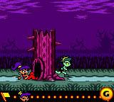 File:Shantae GBC - SS - 23.jpg