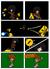 Project Megaman z page 7
