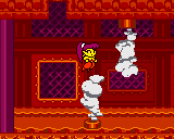 File:Shantae (USA) 444.png