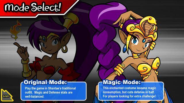 File:Rr magic mode.jpg