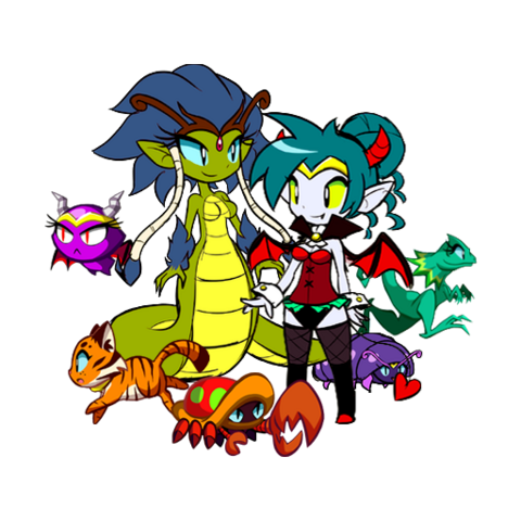 File:Shantae icons square other.png