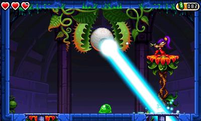 File:Shantae tpc1.png