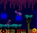File:Shantae GBC - SS - 32.jpg