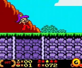 File:Shantae GBC - SS - 06.jpg