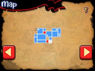 File:Lost Souls map.jpg