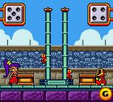 File:Shantae GBC - SS - 22.jpg