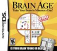 Brainage ds