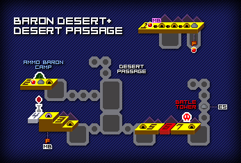 File:ShantaeRR - maps - Baron Desert.png