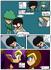 Project Megaman z page 20