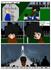 Project Megaman z page 1