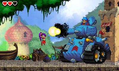 File:Shantae tpc4.jpg