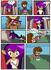Project Megaman z page 10
