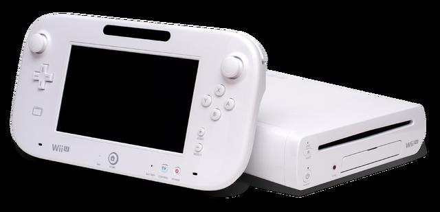 File:Wii u.png