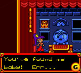 File:Shantae GBC - SS - 20.jpg