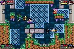 File:Shantae GBA - sh ss GBA 06.jpg