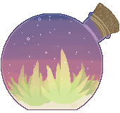 File:Desert Succulents.png