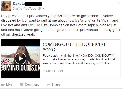 File:Holyfuckingdhit.png