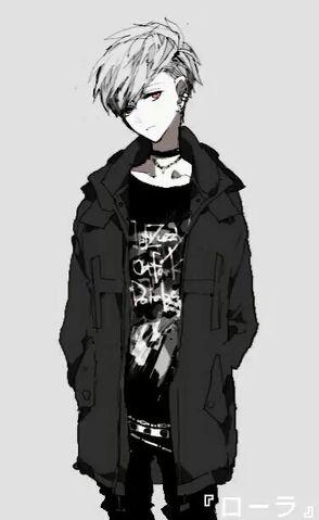 File:New character.jpeg