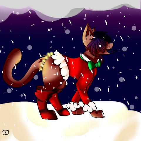 File:Atsirt-Christmas.png