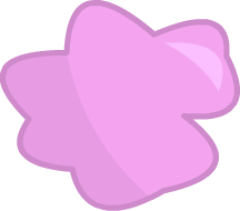 File:Cotton Candy Head.png
